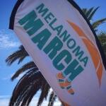 2015 Melanoma March