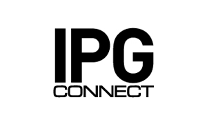 IPG Connect logo