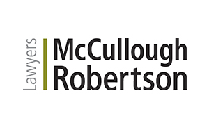 McCullough Robertson Laywers